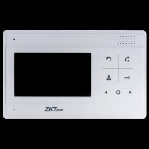 ZK Teco VDPI-A1 Indoor Video Door Phone