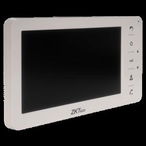 ZK Teco VDPI-B1 Indoor Video Door Phone