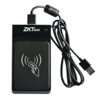 ZK TECO CR20W Card Encoder