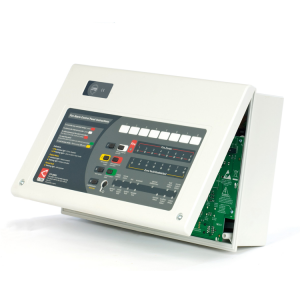 cfp704 4 standard 4 zone conventional fire alarm panel 1