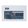 cfp704 4 standard 4 zone conventional fire alarm panel